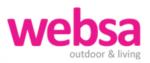 Websa kortingscodes 2019