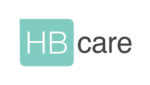 HB Care kortingscodes 2019