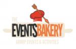 Eventsbakery kortingscodes 2018