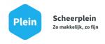 Scheerplein promotiecodes 2019