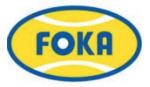 Foka coupons 2018