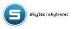 Sky Audio (Skytec) coupons 2019
