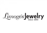 Limoges Jewelry promo codes 2020