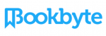 Bookbyte promo codes 2019