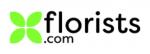 Florists.com promo codes 2019