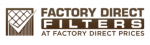 Factory Direct Filters promo codes 2019