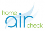 Home Air Check promo codes 2019