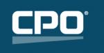 CPO Tools (Bosch) promo codes 2019
