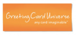 Greeting Card Universe promo codes 2019