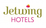 Jetwing Hotels promo codes 2019