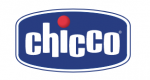 Chicco promo codes 2020