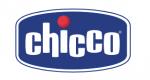 Chicco promo codes 2019