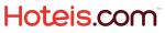 Hoteis.com promo codes 2021