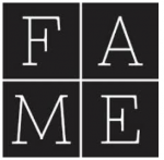For All My Eternity (FAME) promo codes 2019