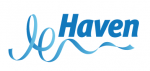 Haven Holidays promo codes 2019
