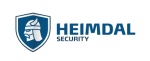 Heimdal Security promo codes 2019
