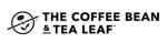 Coffee Bean & Tea Leaf promo codes 2019
