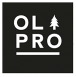 OLPRO promo codes 2020