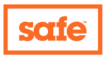 Safe.co.uk promo codes 2019