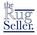 The Rugseller promo codes 2021