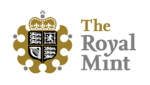 The Royal Mint promo codes 2019