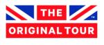 The Original Tour promo codes 2020