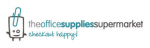 The Office Supplies Supermarket promo codes 2019