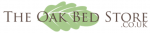 The Oak Bed Store promo codes 2021
