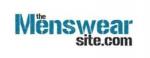 The Menswear Site promo codes 2019