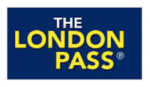The London Pass promo codes 2019