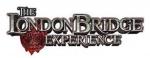 The London Bridge Experience promo codes 2020