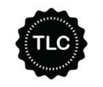 The Logo Company promo codes 2019