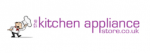 The Kitchen Appliance Store promo codes 2020