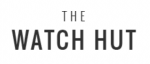 The Watch Hut promo codes 2019
