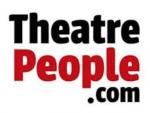 Theatre People promo codes 2019