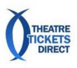 Theatre Tickets Direct promo codes 2020