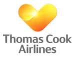 Thomas Cook Airlines promo codes 2019