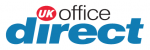 UK Office Direct promo codes 2020