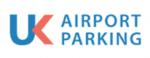 UK Meet & Greet Airport Parking promo codes 2019