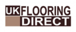 UK Flooring Direct promo codes 2020