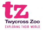 Twycross Zoo promo codes 2020