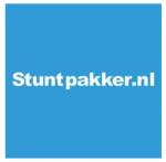Stuntpakker kortingscodes 2019