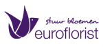 Euroflorist kortingscodes 2020