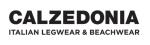 Calzedonia kortingscodes 2019