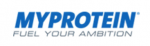 Myprotein kortingscodes 2021