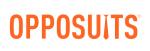 OPPOSUITS kortingscodes 2020