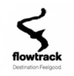 Flowtrack