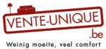 Vente Unique kortingscodes 2019