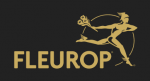 FleurOp kortingscodes 2019