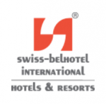 Swiss Belhotel promo codes 2021